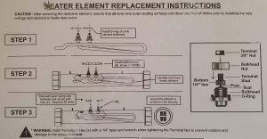 instructies-element-vervangen