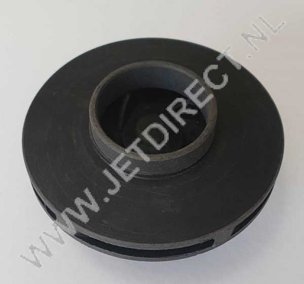 ja-50-impeller