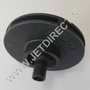 whirlpool-bath-pump-impeller-ja-50