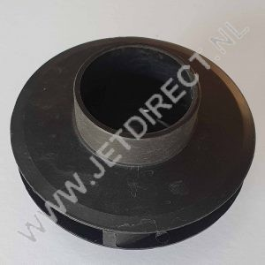 whirloop-bath-pump-impeller-ja-200