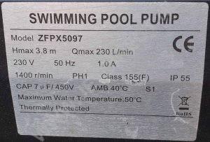 zfpx-5097-pump