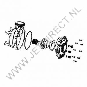 lx-lp-wp-pump-parts