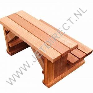 houten-trapje-spa