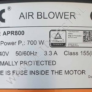 lx-air-blower-apr-800
