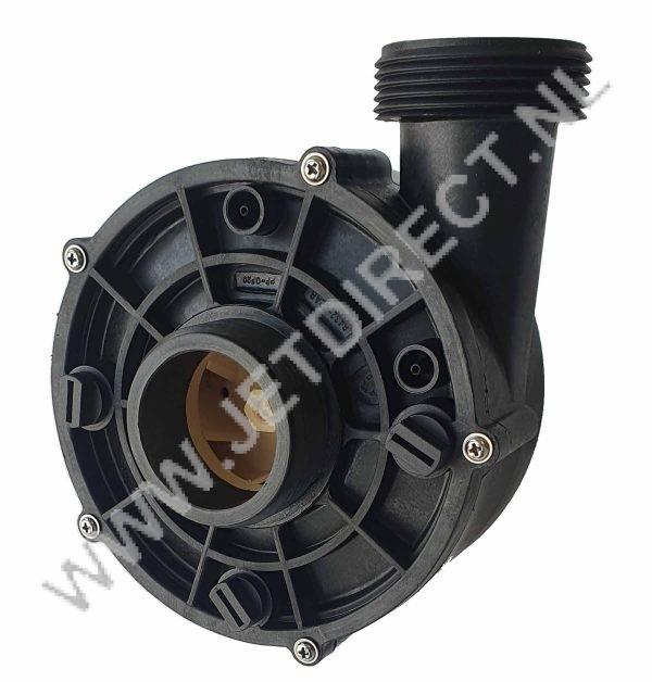 lx-whirlpool-wtc-50-wetend