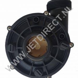 whirlpool-pump-wtc-50