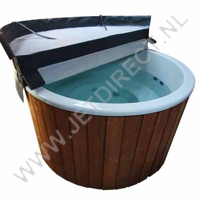 thermocover-hottub-rond