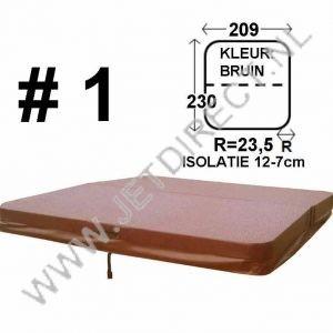 isolatie-deksel-spa