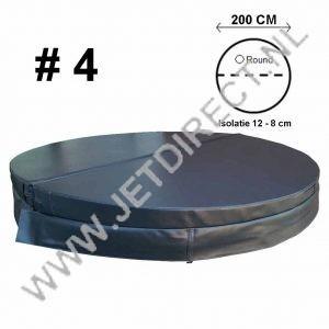 hottub-isolatie-deksel-2-meter