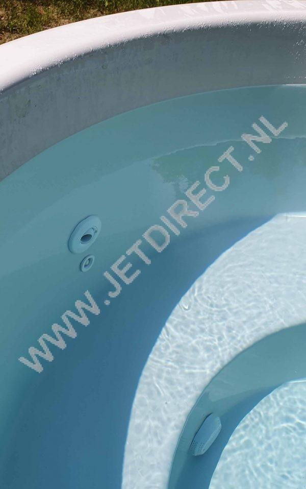 elektrische-hottub-water-inlaat