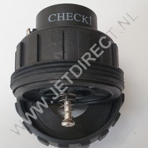 lx-pump-check-valve