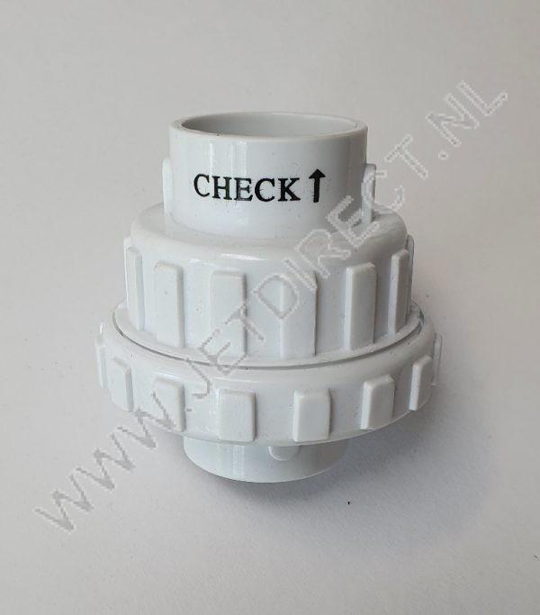 check-valve-blower-33mm