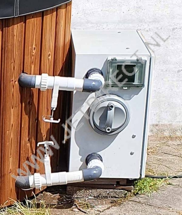elektrische-hottub-filter-kast