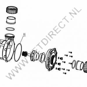 pomp-tekening-onderdelen-lx-lp-wp